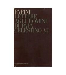 Lettere agli Uomini di Papa...