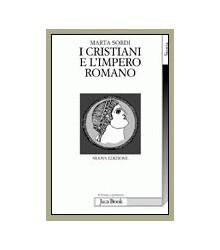 Cristiani e l'Impero Romano...