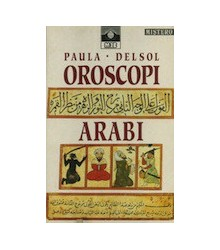 Oroscopi Arabi