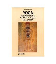 Yoga: Respirazione,...
