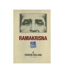 Ramakrisna