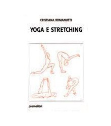 Yoga e Stretching