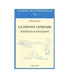 Colonna Vertebrale (La)