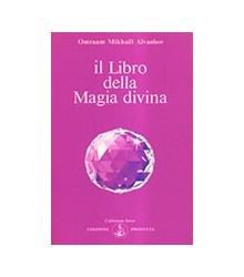 Libro Della Magia Divina (Il)