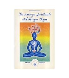 Scienza Spirituale Del...