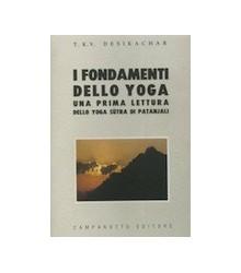 Fondamenti Dello Yoga Una...