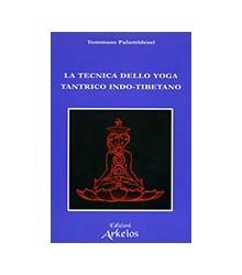 Tecnica dello Yoga Tantriko...