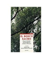 Bosco Sacro (Il)