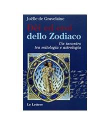 Dei ed Eroi dello Zodiaco
