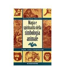 Magia e Spiritualità della...