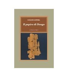 Papiro Di Dongo (Il)