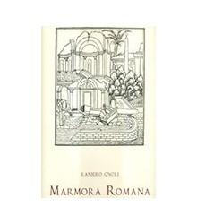 Marmora Romana