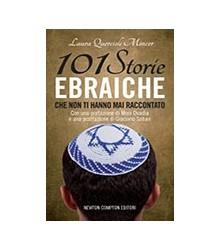 101 Storie Ebraiche