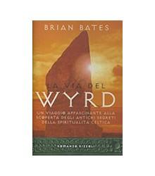 La Via del Wyrd