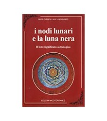 Nodi Lunari E La Luna Nera....