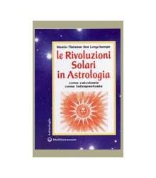 Rivoluzioni Solari in...