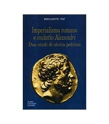 Imperialismo Romano e...