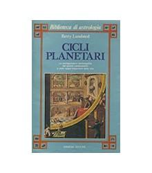 Cicli Planetari