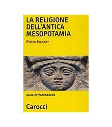 Religione dell'Antica...