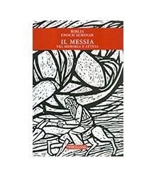 Messia. Tra Memoria E...