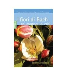 Fiori di Bach nei Momenti...