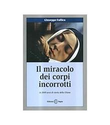 Il Miracolo dei Corpi...