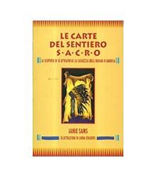 Carte Del Sentiero Sacro....