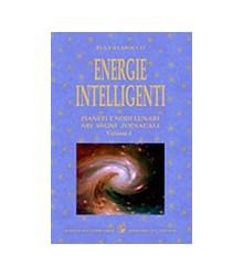Energie Intelligenti