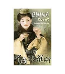 Tarocchi Cinesi