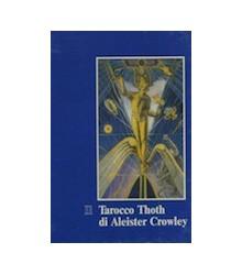 Il Tarocco Thoth di...