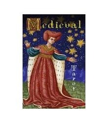 Tarocchi Medievali -...