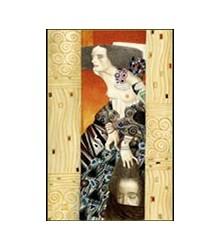 Tarocchi Dorati di Klimt