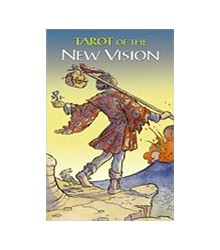 I Tarocchi della Nuova Visione