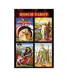 I Tarocchi di Bosch