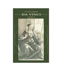 I Tarocchi di Leonardo da...