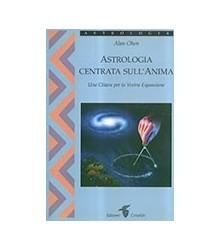 Astrologia Centrata...
