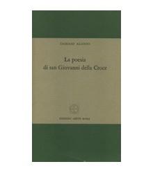 La Poesia di San Giovanni...