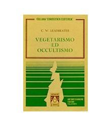 Vegetarismo ed Occultismo