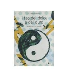 Il Tao del Dolce e del Duro