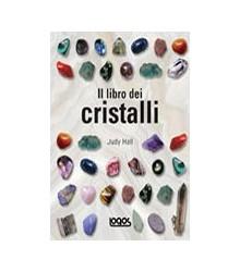 Il Libro dei Cristalli