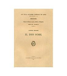 Dio Sobk (Il)