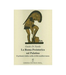 La Roma Preistorica sul...