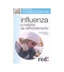 Influenza e malattie da...