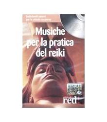 Musiche per la Pratica del...