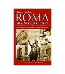 Roma Giorno Per Giorno