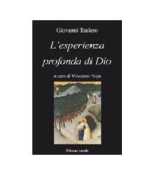 Esperienza Profonda di Dio...