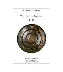 Trattato di Scherma – 1531