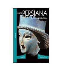 Arte Persiana (L')