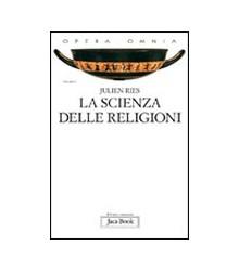 Scienza delle Religioni (La)