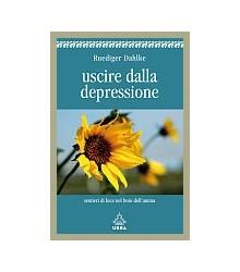 Uscire dalla Depressione